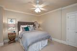 5750 Cains Cove Road - Photo 38