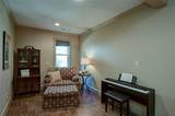 5750 Cains Cove Road - Photo 40