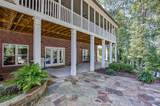 5750 Cains Cove Road - Photo 41