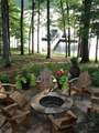 5750 Cains Cove Road - Photo 44