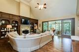 5750 Cains Cove Road - Photo 7