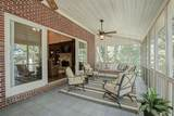 5750 Cains Cove Road - Photo 9