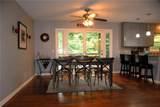 2650 Cottonwood Drive - Photo 12