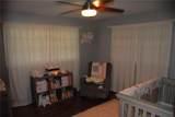 2650 Cottonwood Drive - Photo 30