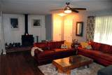 2650 Cottonwood Drive - Photo 9