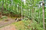 387 Riverview Trail - Photo 33