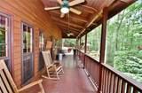 387 Riverview Trail - Photo 34