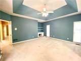 1392 Green Turf Drive - Photo 14