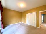 1392 Green Turf Drive - Photo 22