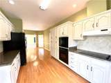 1392 Green Turf Drive - Photo 8