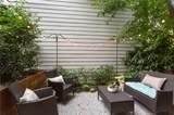 2171 Niles Place - Photo 30