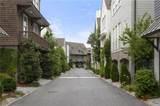 2171 Niles Place - Photo 35