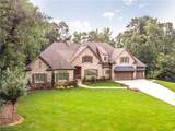 11105 Willow Wood Drive - Photo 2
