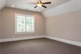 11105 Willow Wood Drive - Photo 29