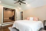 11105 Willow Wood Drive - Photo 30