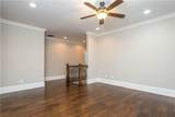 11105 Willow Wood Drive - Photo 34