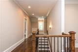 11105 Willow Wood Drive - Photo 35