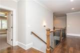 11105 Willow Wood Drive - Photo 36