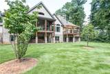 11105 Willow Wood Drive - Photo 41