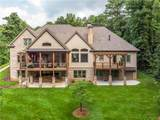 11105 Willow Wood Drive - Photo 43