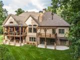 11105 Willow Wood Drive - Photo 44
