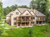 11105 Willow Wood Drive - Photo 45
