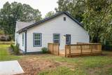 2704 Mcafee Road - Photo 24