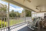 114 Windchime Way - Photo 14