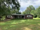 5630 Cave Springs Road - Photo 1
