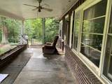 5630 Cave Springs Road - Photo 25
