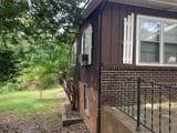 5630 Cave Springs Road - Photo 30