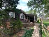 5630 Cave Springs Road - Photo 31