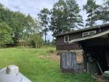 5630 Cave Springs Road - Photo 7