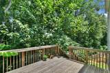 5702 Leaf Ridge Lane - Photo 15