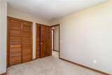 5775 Norton Circle - Photo 30