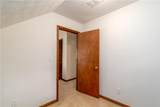 5775 Norton Circle - Photo 32