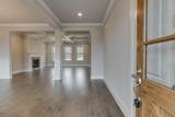 2729 Roller Mill Drive - Photo 15