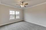 2729 Roller Mill Drive - Photo 44
