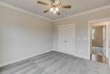 2729 Roller Mill Drive - Photo 45