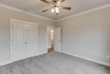 2729 Roller Mill Drive - Photo 46
