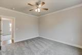 2729 Roller Mill Drive - Photo 48
