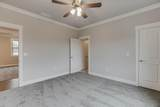 2729 Roller Mill Drive - Photo 52