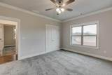 2729 Roller Mill Drive - Photo 58