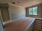 2729 Roller Mill Drive - Photo 7