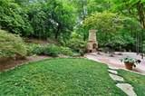 695 Greystone Park - Photo 24