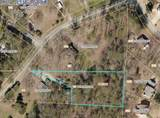 102 Cooper Lake Road - Photo 1