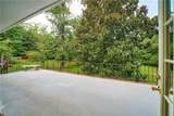 3648 Kinnard Drive - Photo 45
