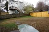 13589 Weycroft Circle - Photo 14