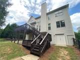 4805 Rambling Rose Drive - Photo 7