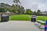 5907 Park Bay Court - Photo 44